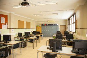 aula gestió administrativa