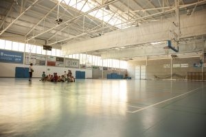 instal. esportives 13