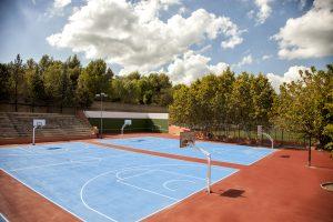 instal. esportives 1