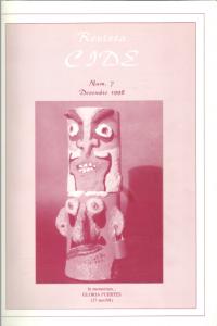 Portada Revista nº 7