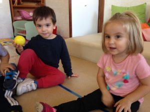 AC_infantil_cohesió grup3