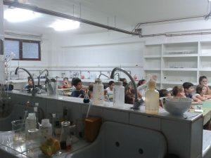 TC_5è_EP_foli_laboratori 1