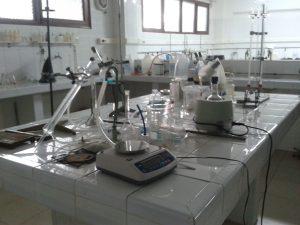 TC_5è_EP_foli_laboratori 5