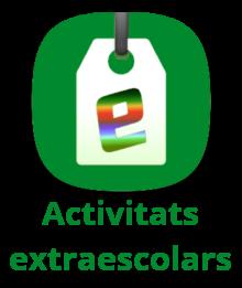 logo-extra-5